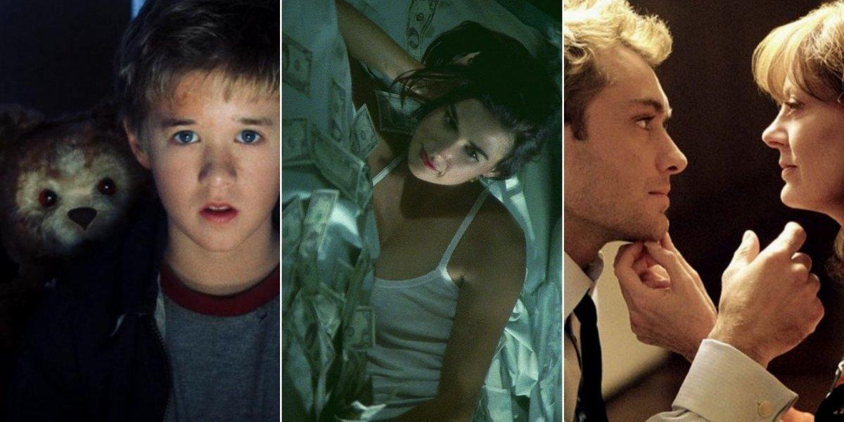 Netflix: 6 filmes clássicos que deixarão o catálogo em março
