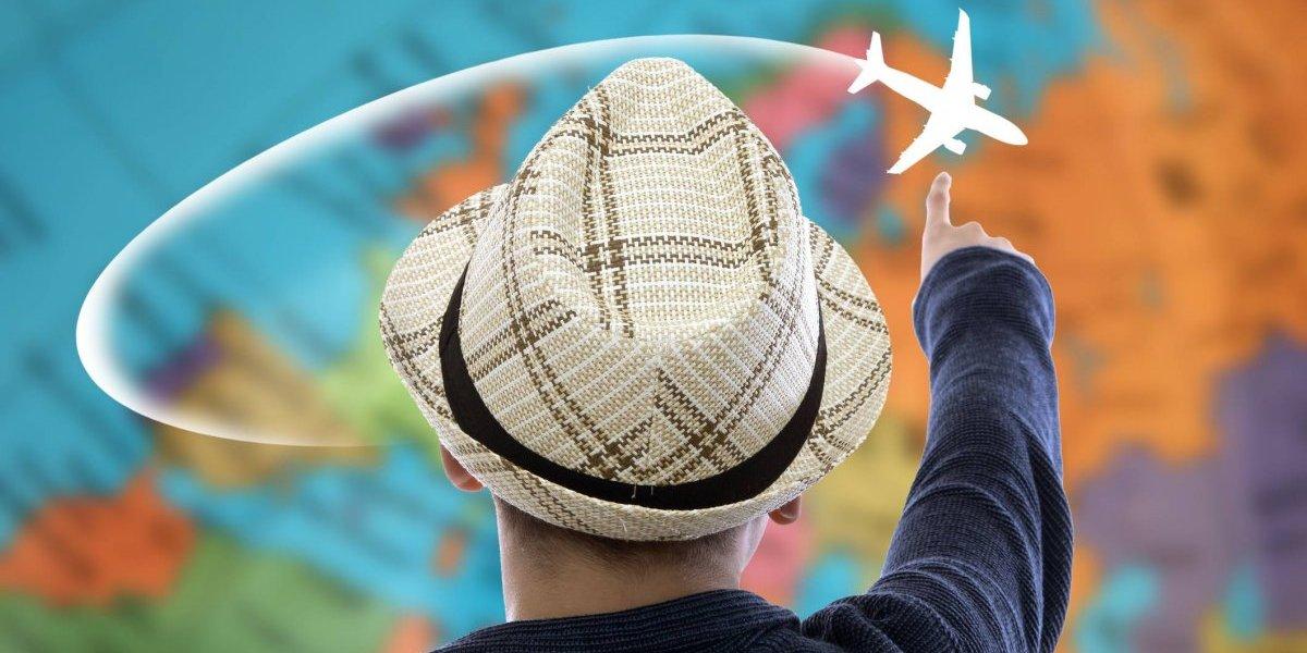 Outlet Quiero Viajar 2019, los mejores descuentos para tus vacaciones