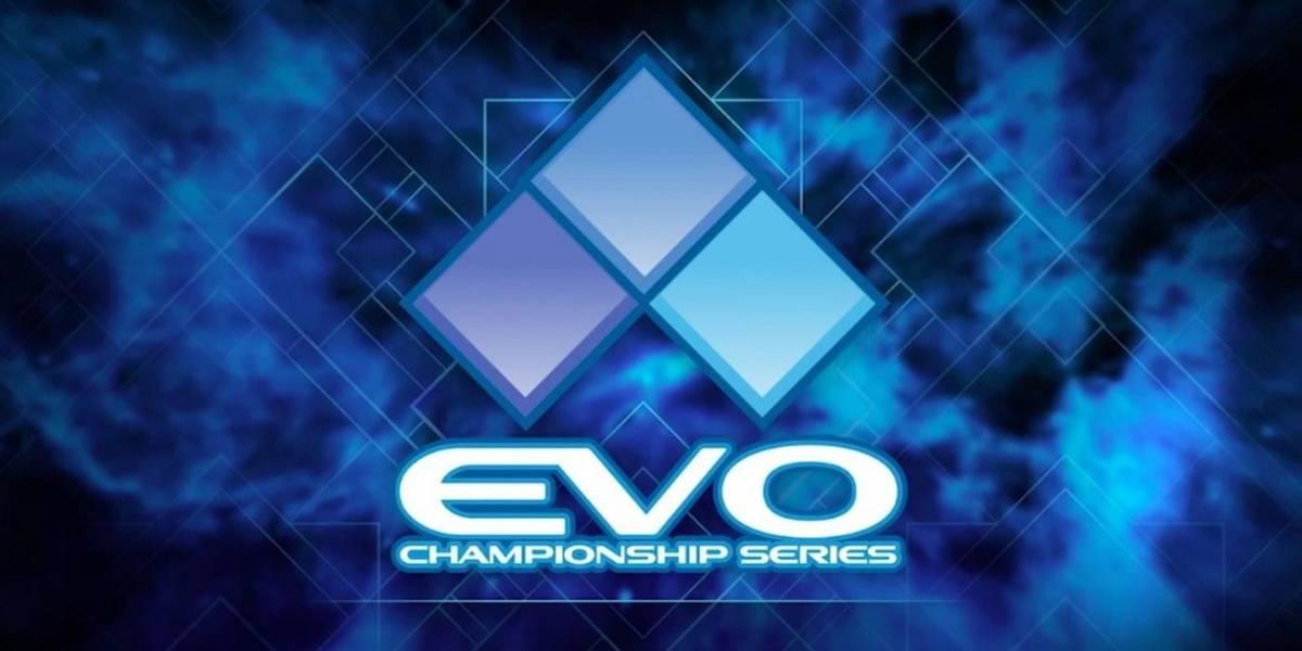 Super Smash Bros. Melee queda fuera de los juegos para EVO 2019