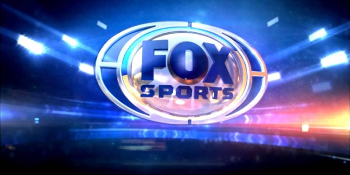 Compra da Fox pela Disney é aprovada, mas Fox Sports deverá ser vendida