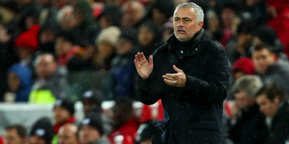 """Mourinho no aguanta un minuto más sin dirigir: """"Tengo más ganas que nunca de volver a entrenar"""""""