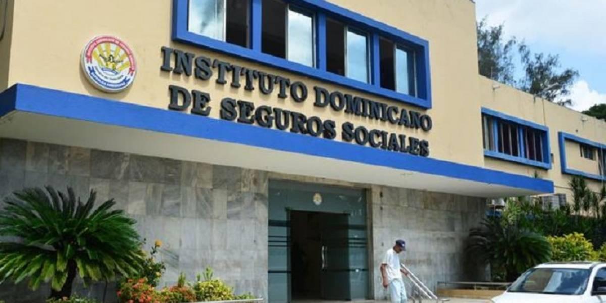 Anuncia disolución del Instituto Dominicano de Seguros Sociales