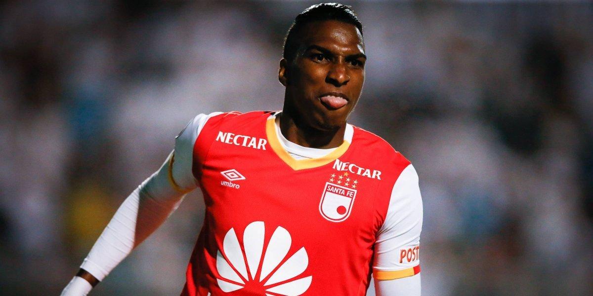 Independiente Santa Fe recibe a La Equidad para salir de la mala racha