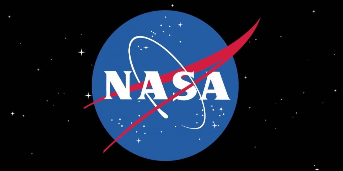 La NASA recibió productos defectuosos para cohetes durante más de 20 años