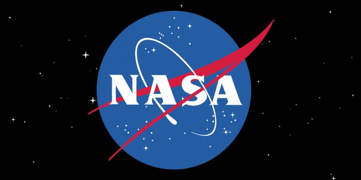Lanzan en Bogotá un diplomado dirigido a profesores con apoyo de la NASA