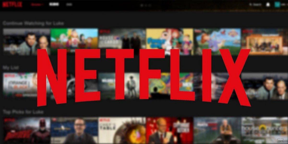 Netflix: Las series que no puedes perderte este 2019