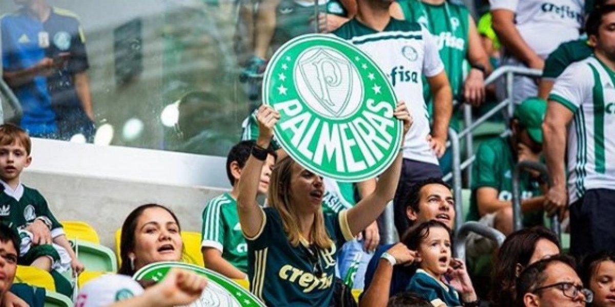 Campeonato Paulista 2019: onde assistir ao vivo online o jogo PALMEIRAS X ITUANO