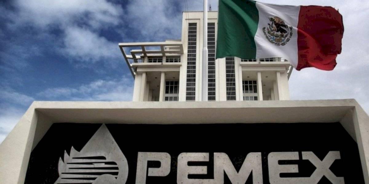 Hackers piden 5 mdd a Pemex en ciberataque: Reuters