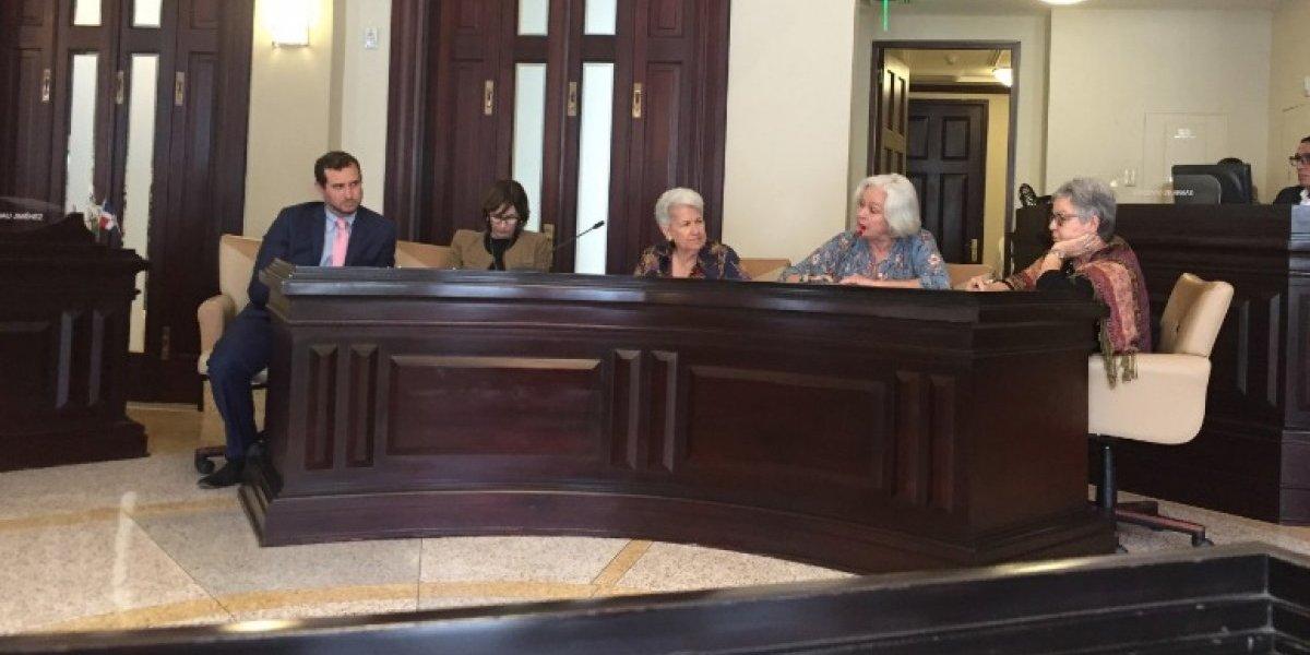 Debaten regulación de alquileres a corto plazo en San Juan