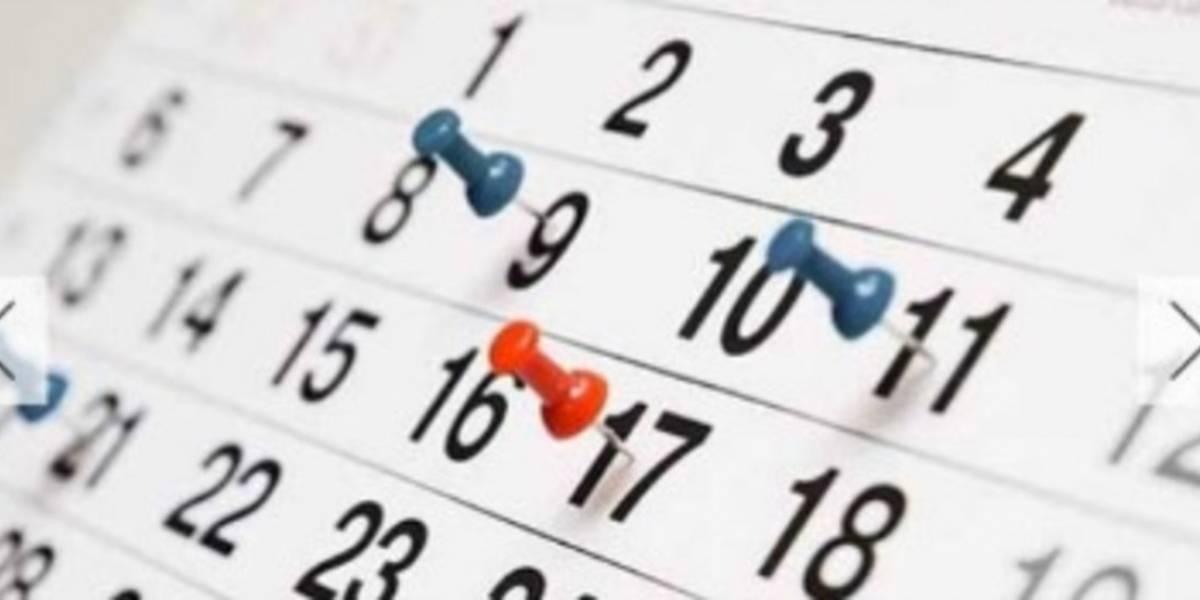 Ser Bachiller: Se anuncia cronograma para postulaciones de 2019