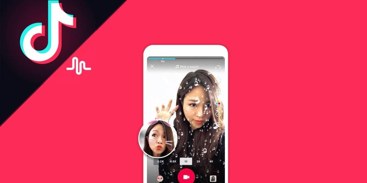 Una nueva red social pone a temblar a Instagram, Facebook y Snapchat
