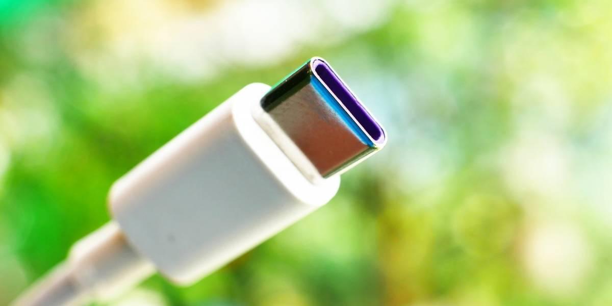 Este año será oficial el USB 3.2 en los PC de escritorio