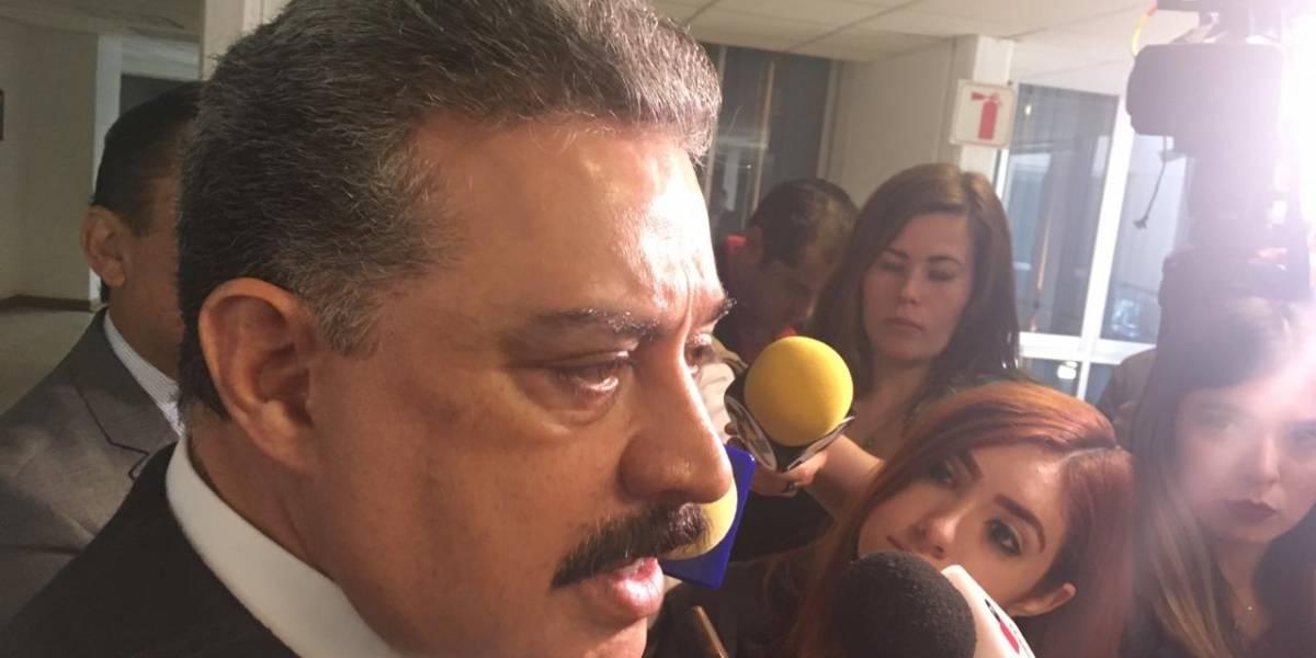 Buscan salvar empleos de trabajadores de Prospera liquidados en Jalisco