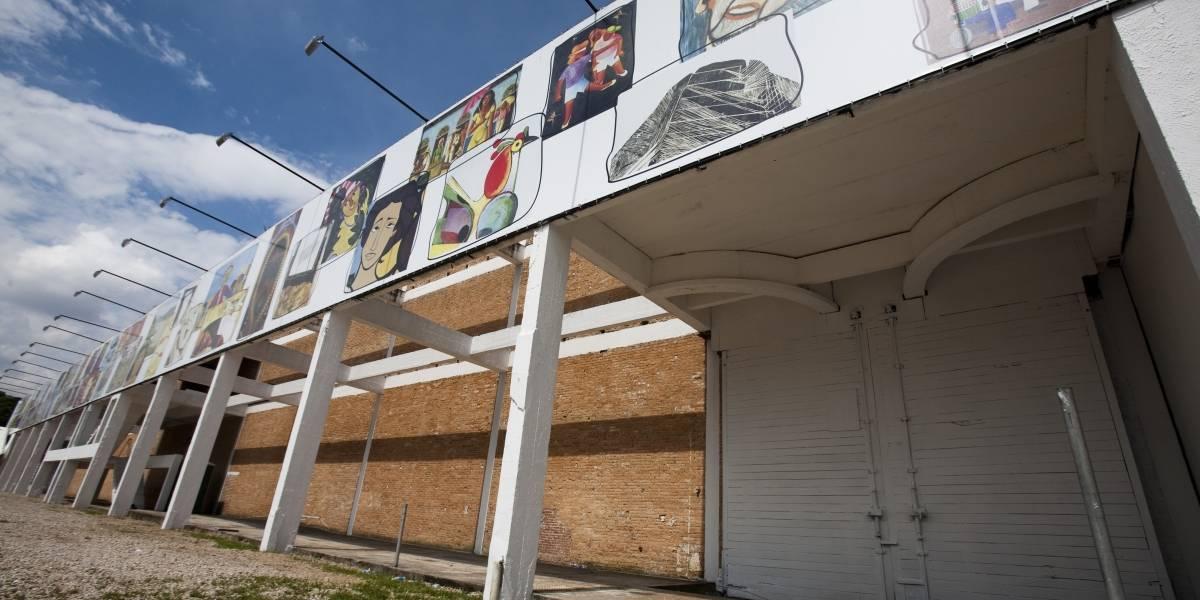 São Bernardo vai ganhar unidade do Sesc em terreno dos Estúdios Vera Cruz