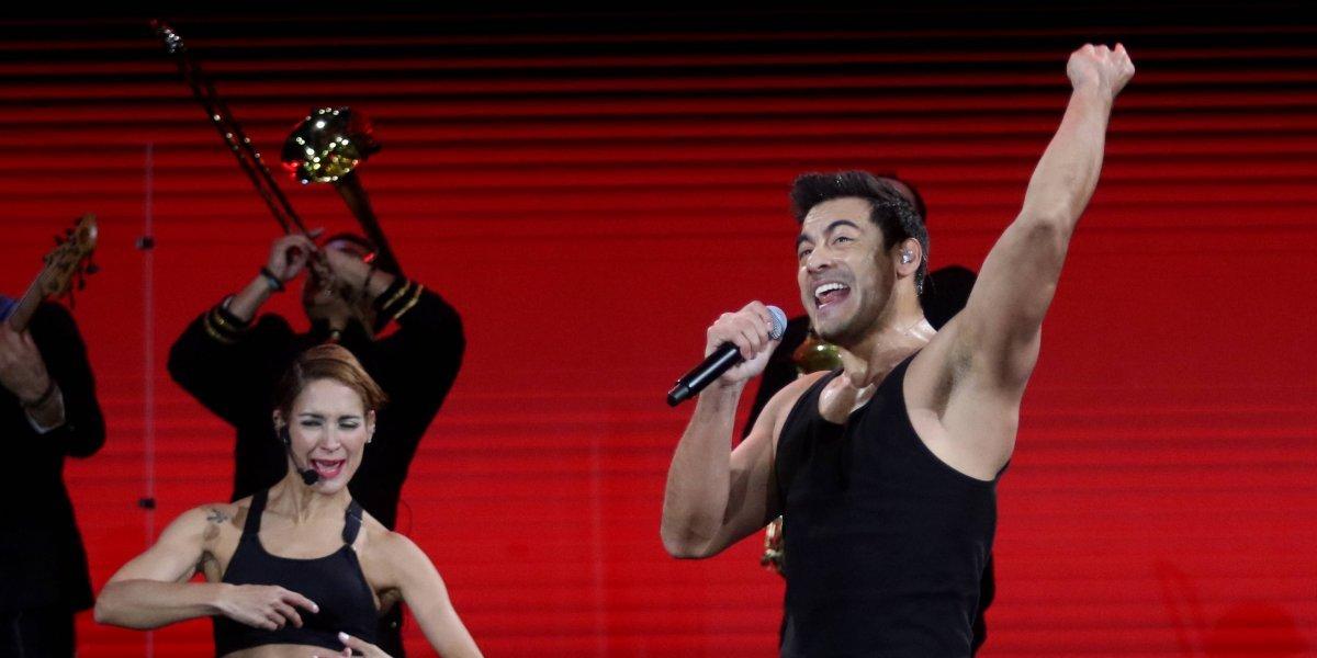 """Cuarta jornada de Viña 2019: Jorge Alís devolvió la risa al """"Monstruo"""", Solís lo hizo cantar y un emocionado Carlos Rivera se consagró"""