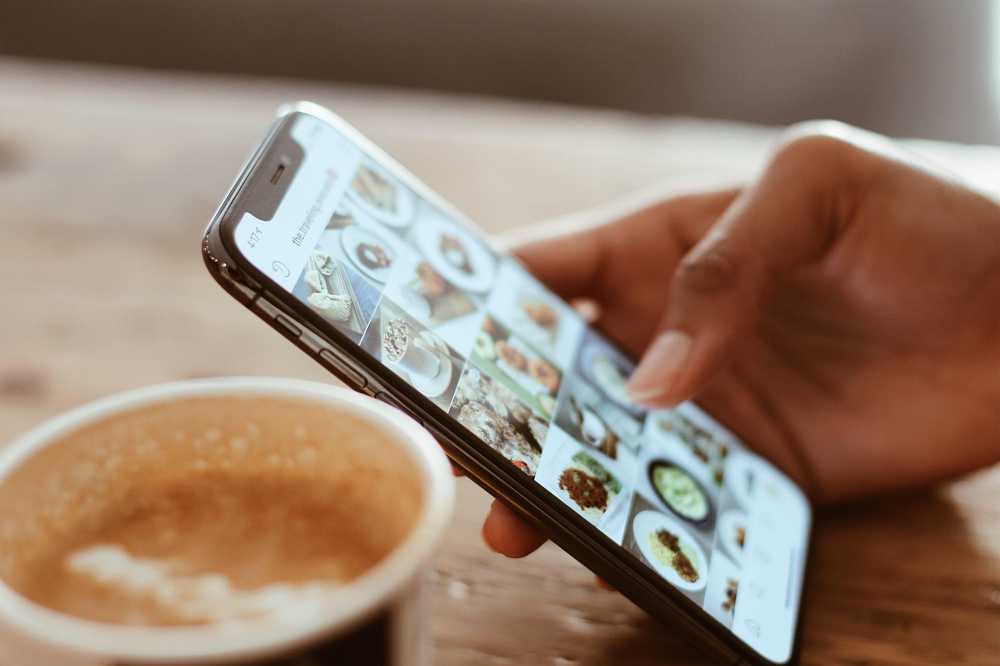 Buen gesto: Wom habilita redes sociales gratis para que las personas se puedan comunicar