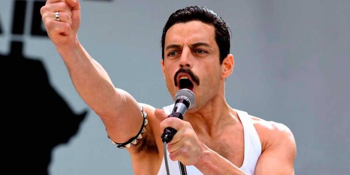 Bohemian Rhapsody llegará a los cines de China con la censura de escenas gay