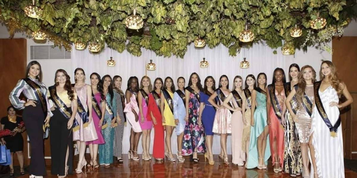 CANDIDATAS A MISS ECUADOR 2019.  FINAL 19 DE JULIO - Página 2 Capturadepantalla20190228alas094753-2887c4d807caa8c6932f2c644f03728e-1200x600