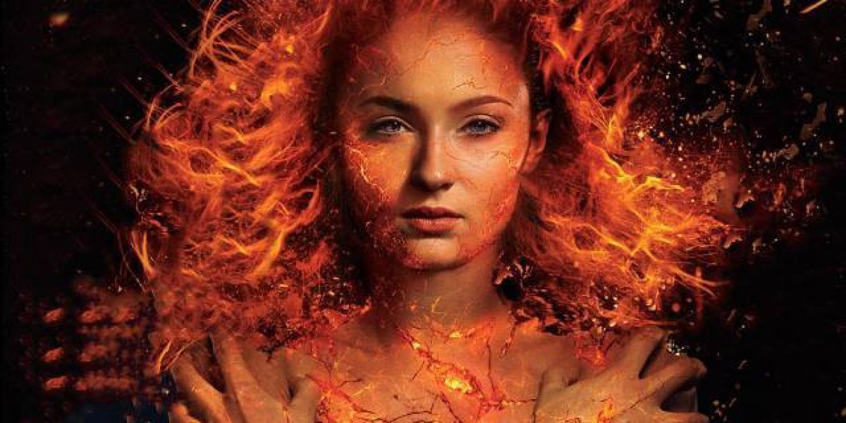 Dark Phoenix: Se revela que personaje muere en esta cinta