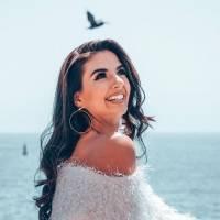 Música y risas, una entrevista en vivo con Dayanara Peralta