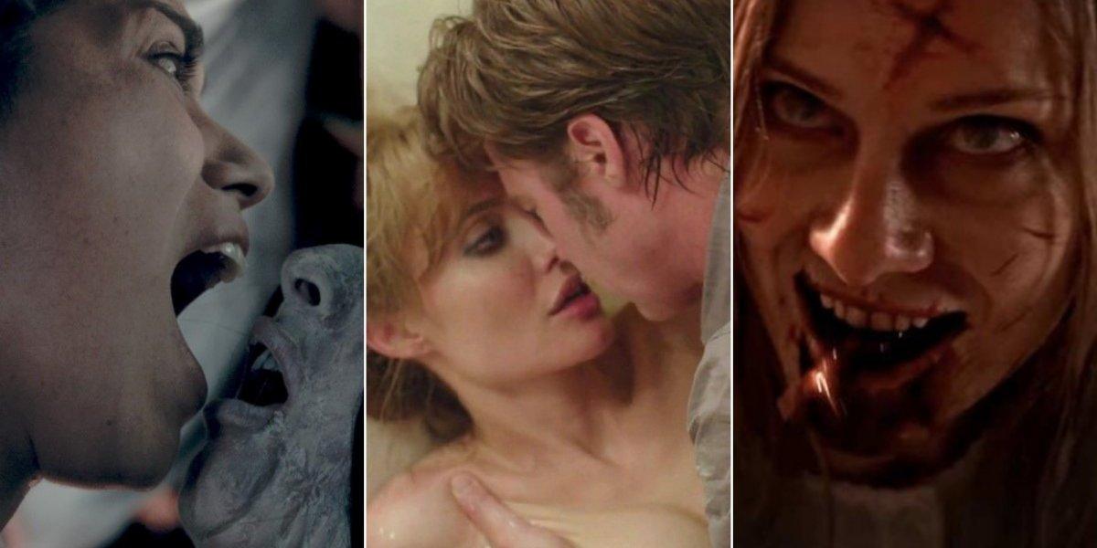 Netflix: Todos os filmes que saem do catálogo em março