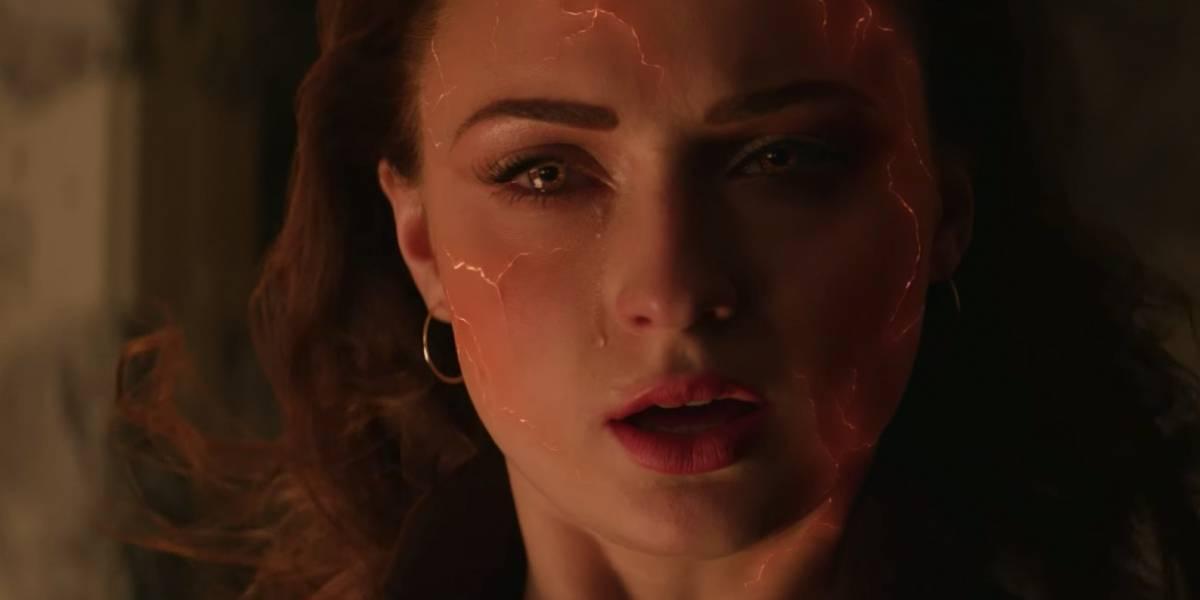 'Fiz esse filme como se fosse uma culminação', diz diretor de 'X-Men: Fênix Negra'