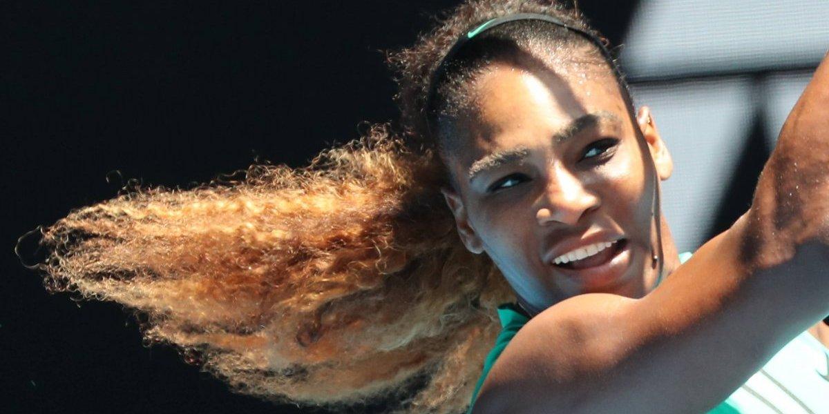 ¡Spoiler alert! Serena Williams revela dato de 'Avengers: Endgame'