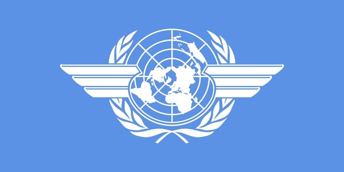 Agencia de la ONU fue víctima de serio hackeo: más de 2000 usuarios fueron afectados