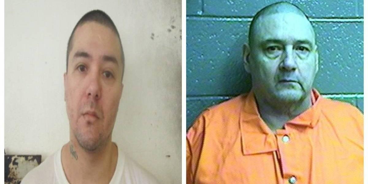 Mató y abusó de una niña de 8 años, fue asesinado en la cárcel y nunca reveló donde estaba el cuerpo