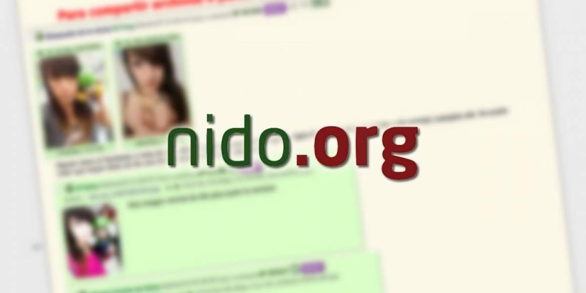Caso Nido: Nuevo Código Penal buscaría poner fin a la difusión indebida de contenido por Internet