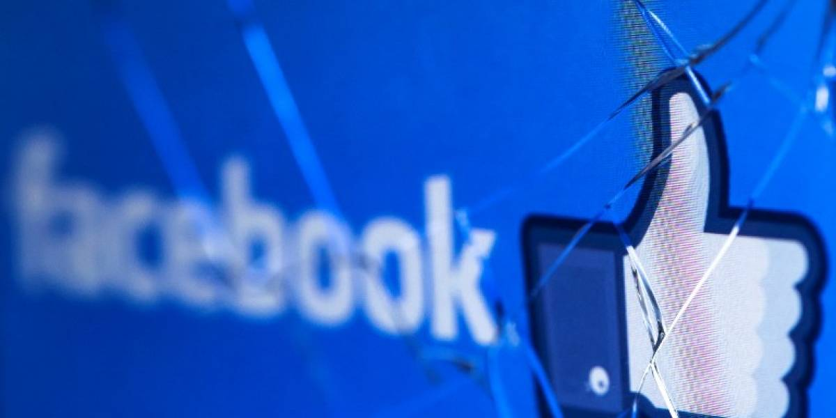 Facebook prohíbe el apoyo al supremacismo blanco y al separatismo
