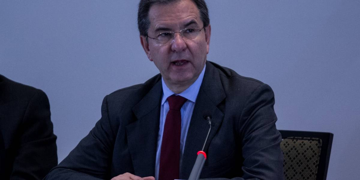 SEP presentará nueva reforma educativa en mes y medio