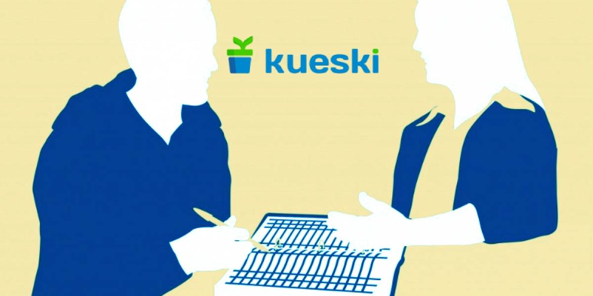 Puedes obtener créditos personales más fácil que nunca gracias a Kueski en México