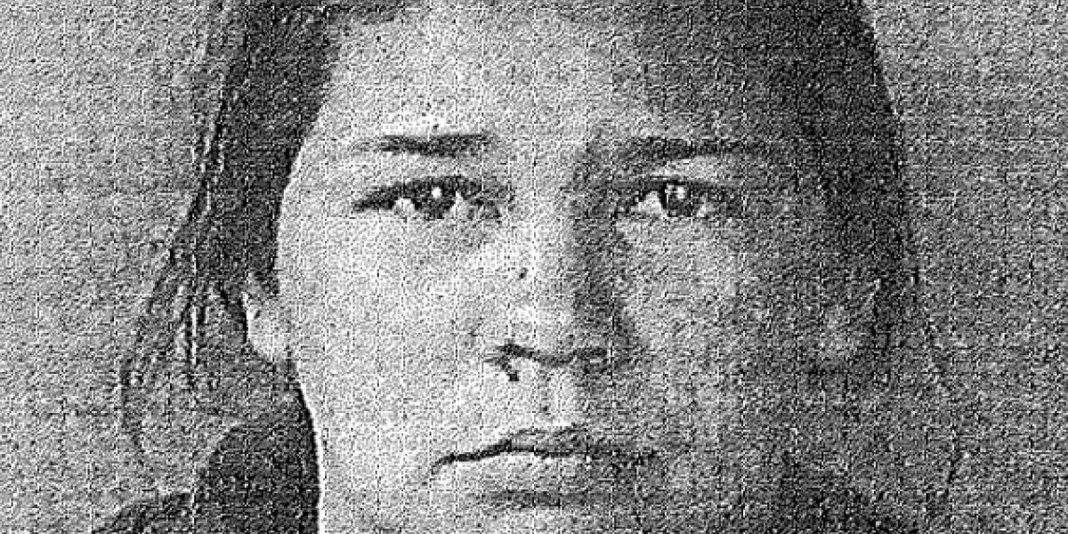 """Directo a la cárcel mujer que quemó mano de su hijo como """"castigo"""""""