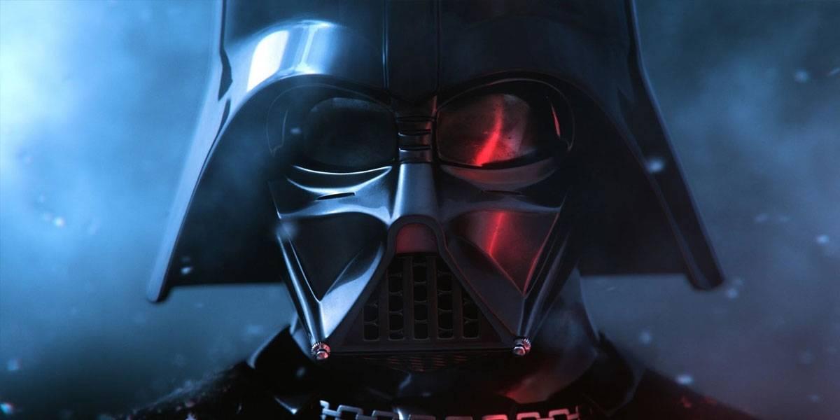 El juego secreto Star Wars Jedi: Fallen Order ya tiene fecha para mostrarse