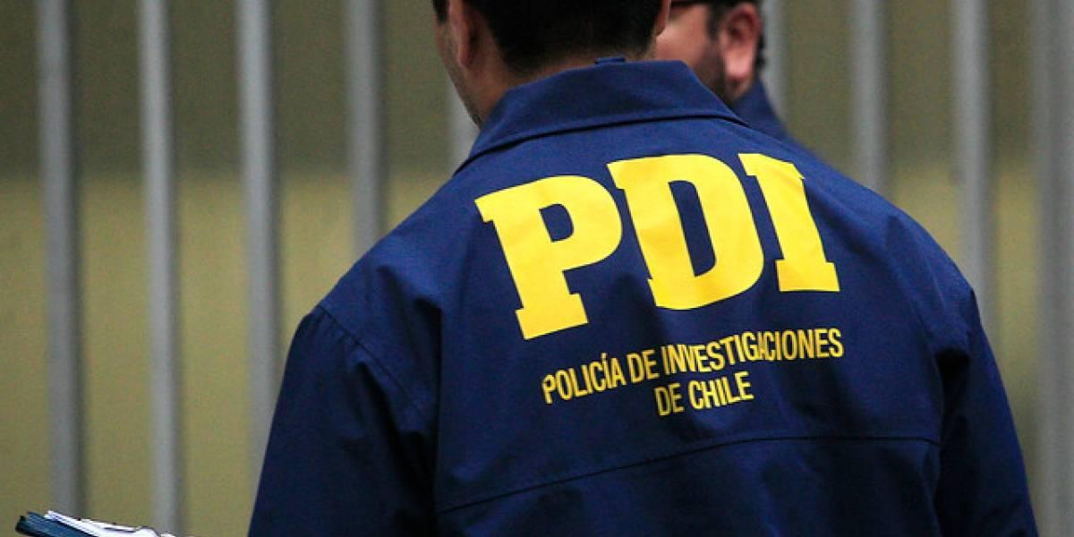 Caso Nido: PDI reporta 34 denuncias que involucran a menores de edad