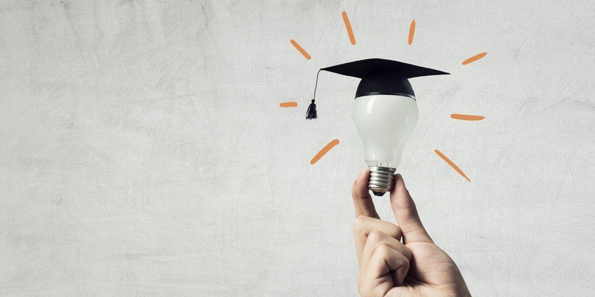 Estudiantes con excelente punteo en evaluación del Mineduc podrían obtener empleo