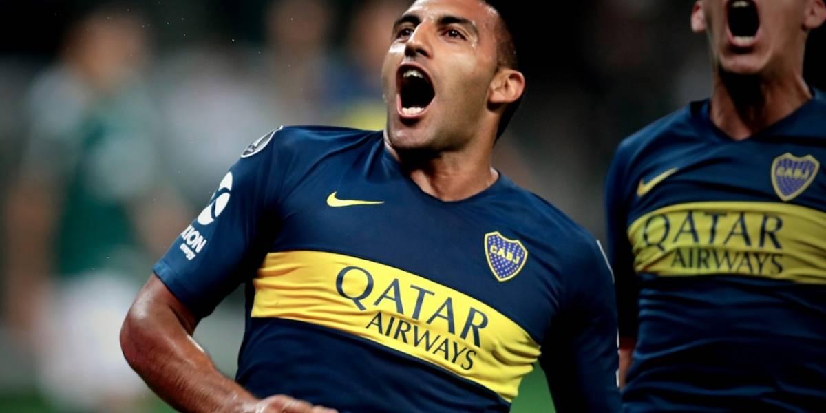 ¡Complicado duelo! Boca Juniors visita a un aguerrido, Unión de Santa Fe