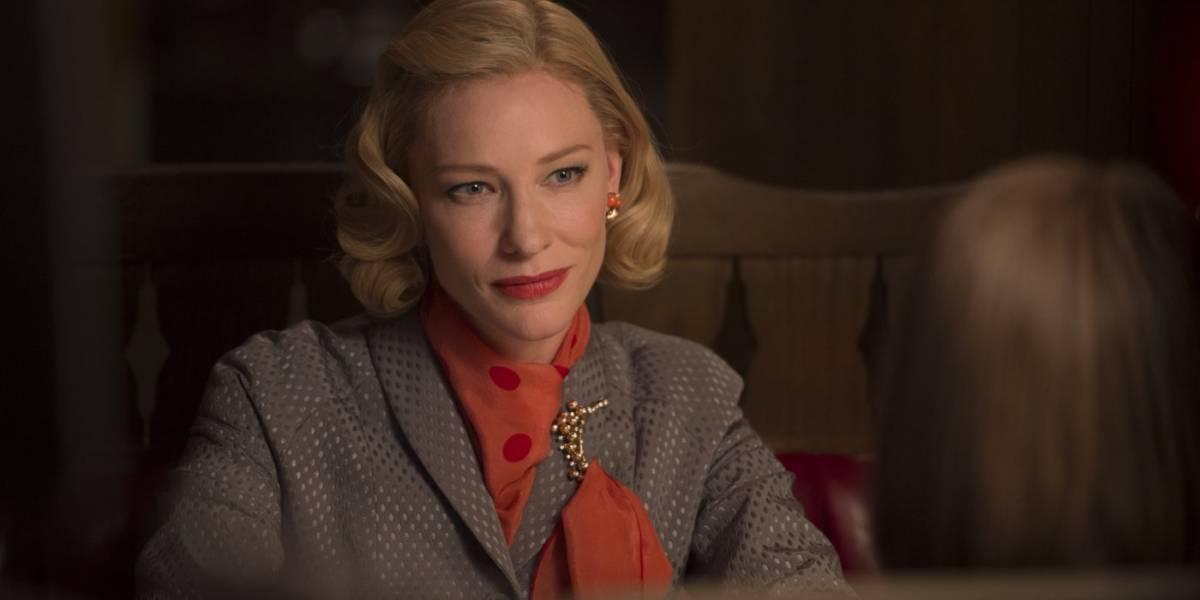 Metro Indica: Cate Blanchett em exibição grátis, mostra de cinema de Carnaval e mais atrações culturais em SP deste fim de semana