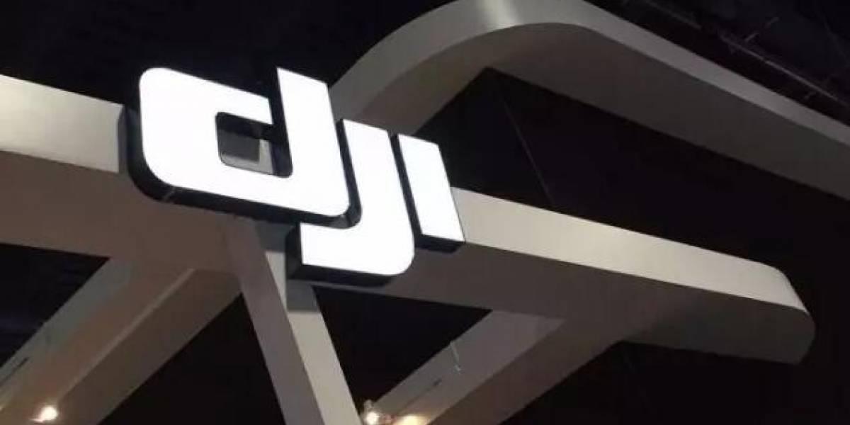 DJI abre una nueva tienda en Santiago de Chile y ofrece descuentos en varios productos