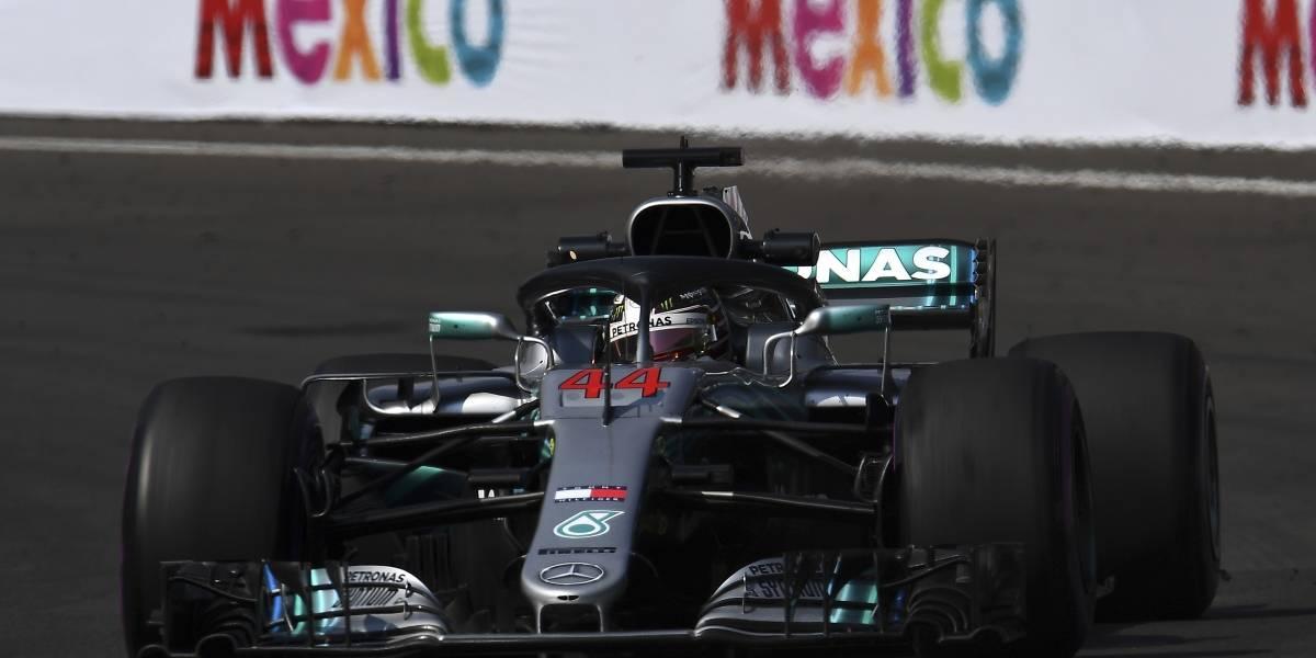 Las ciudades que podrían albergar un Gran Premio de la Fórmula 1 en 2020