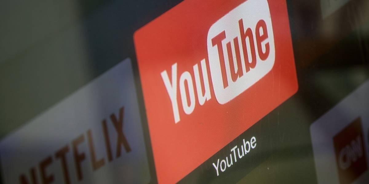 Youtuber torturaba a sus 7 hijos adoptivos para triunfar en redes
