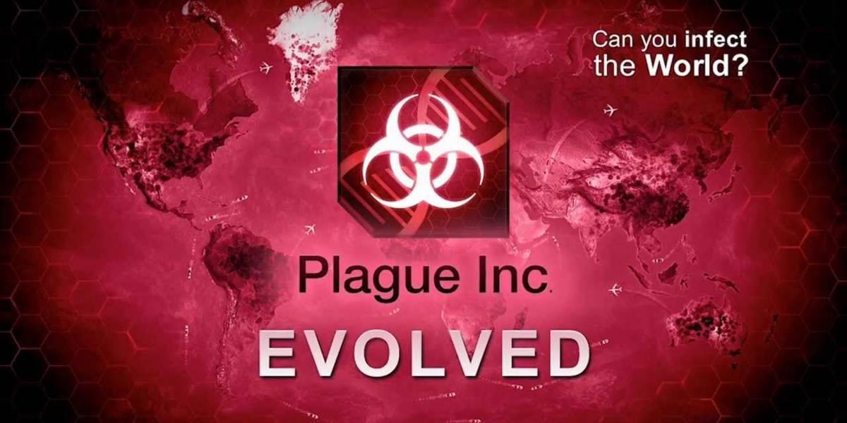Recogen firmas para que el movimiento antivacunas sea incluido en reconocido videojuego de enfermedades