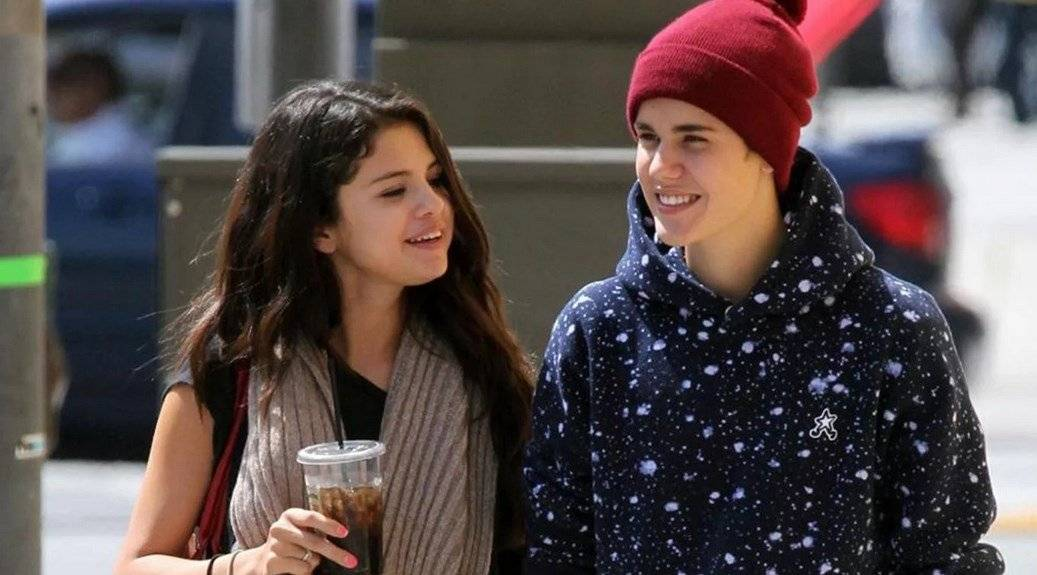 Justin Bieber está por divorciarse