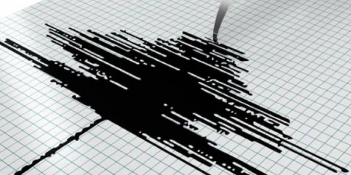 Se registran 63 sismos en menos de 12 horas en México