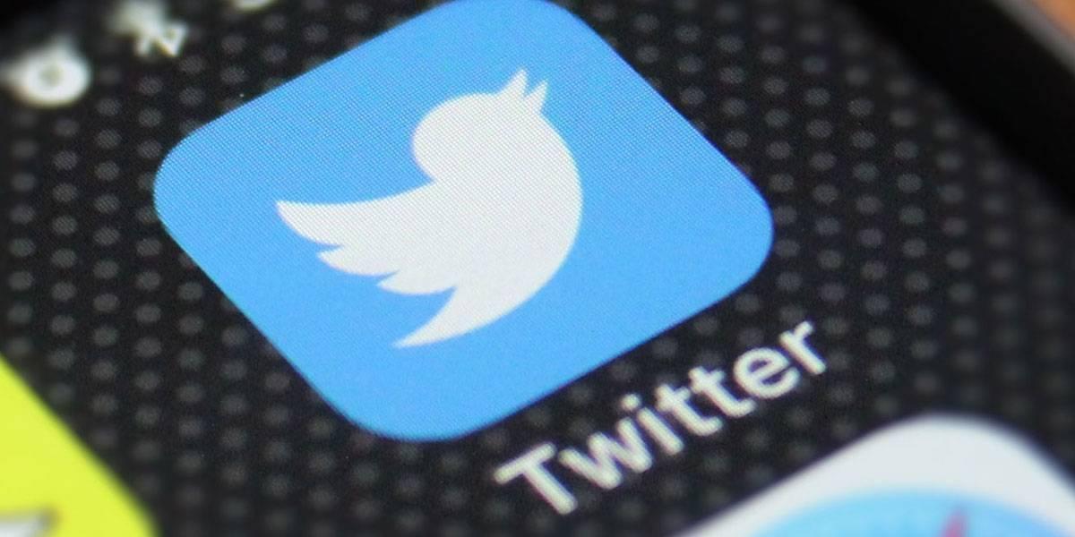 Atualização em breve! Twitter testa função que permite ocultar respostas