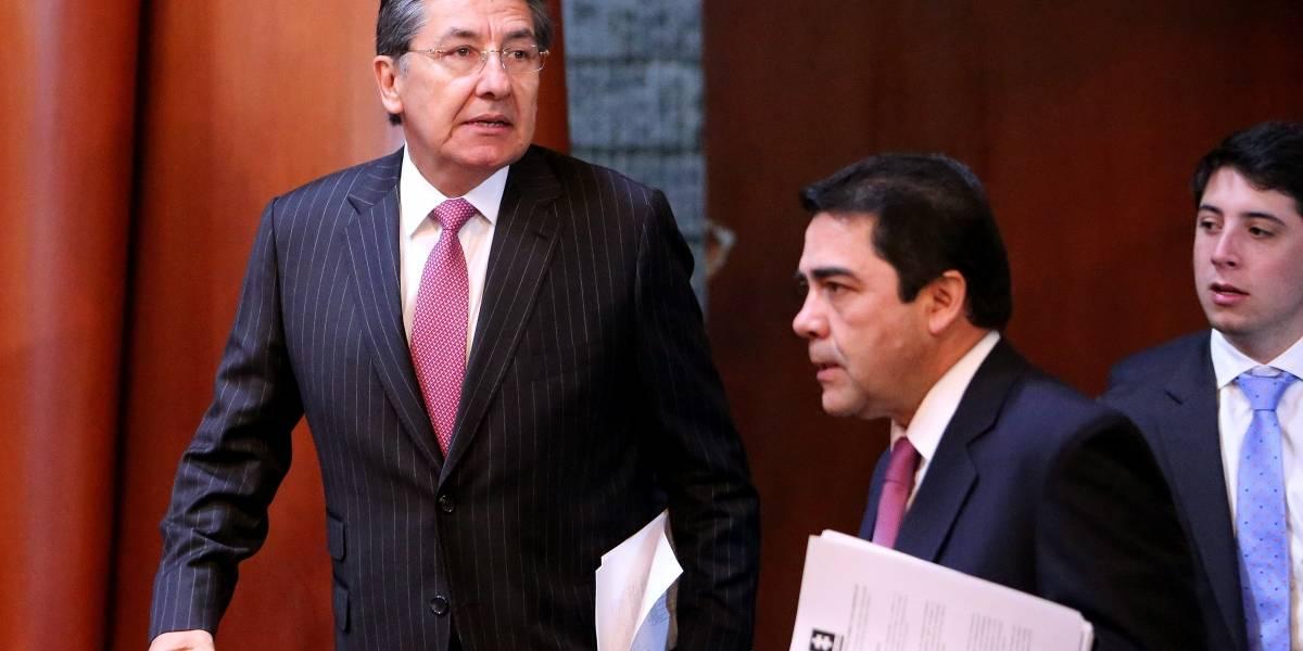 La batalla que ganó el fiscal Néstor Humberto Martínez
