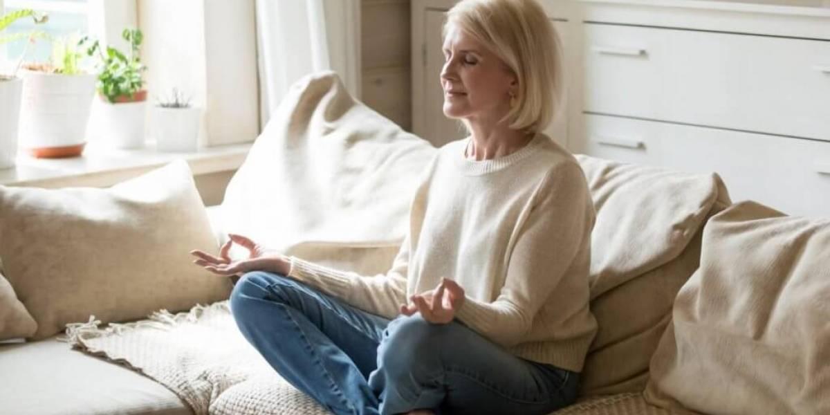 Longevidade: cuide de suas atitudes para envelhecer com saúde