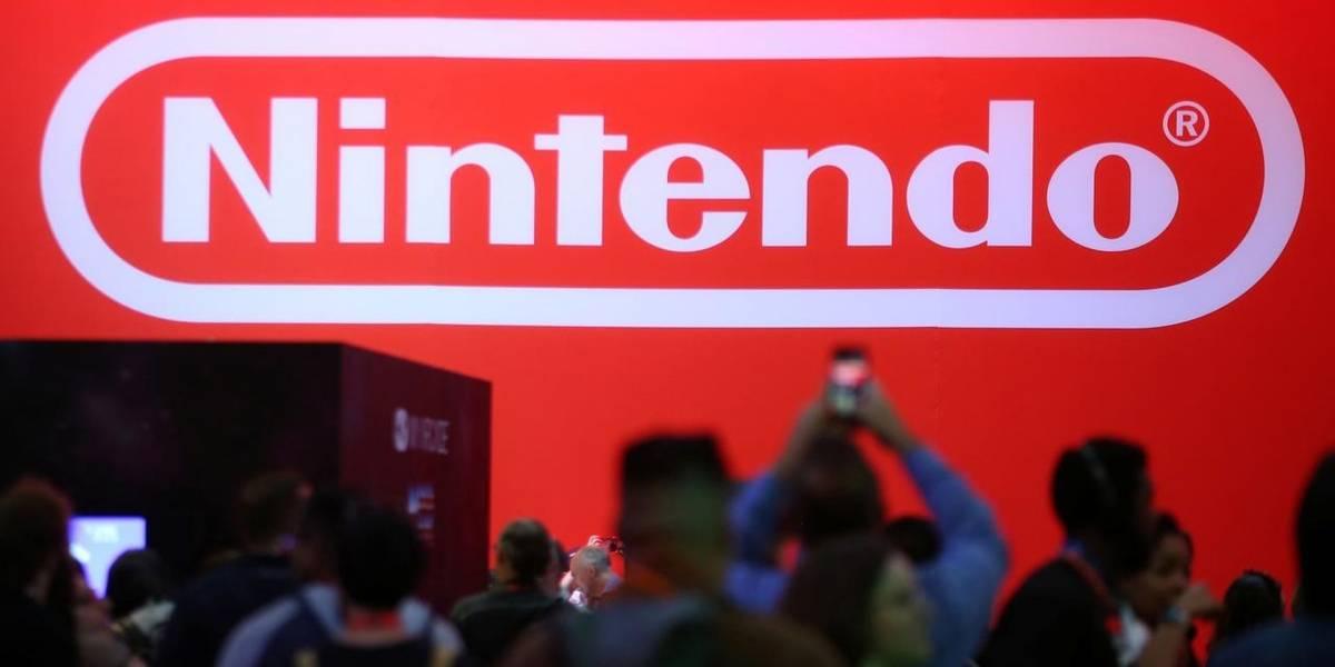 Este el increíble salario promedio que reciben los empleados de Nintendo