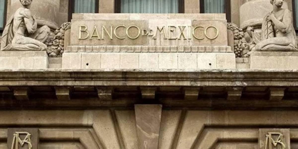 Banxico prevé sanciones si hubo incumplimiento en caso Prosa